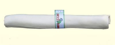 Farm Food Rawhide Dental Roll fogtisztító jutalomfalat (kb 10 cm)